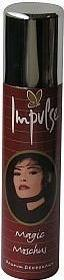 Impulse Magic Moshus 100ml