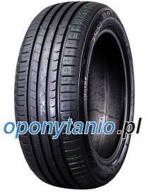 Rotalla RH01 215/60R16 95V