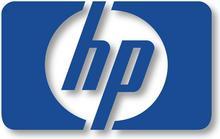 HP Greek Font USB Solution Q7815-67903