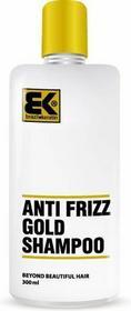 Brazil Keratin 24k Gold - szampon 300ml