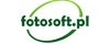 fotosoft.pl