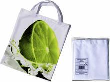 Grawerton torba na zakupy INKOP do sublimacji 37x42cm NB-3864