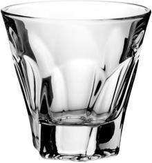 Szklanki do whisky 6 sztuk 4180)