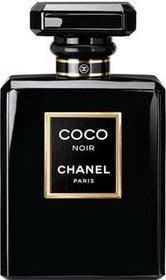 Chanel Coco Noir woda perfumowana 100ml TESTER