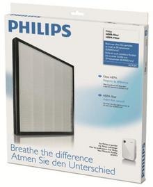 Philips AC4124/10