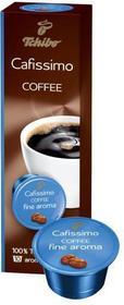 Tchibo Cafissimo Coffee Fine Aroma