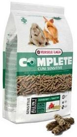 Versele-Laga Laga Cuni Adult Sensitive Complete pokarm dla królika 1,75kg