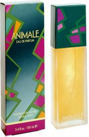 Animale Animale woda perfumowana 100ml