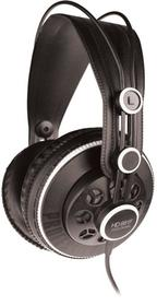 Superlux HD681F czarne