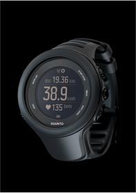 Suunto zegarek Ambit3 Peak Sapphire HR