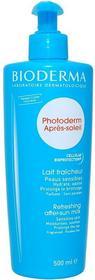 Bioderma Photoderm Apres Soleil emulsja po opalaniu 500ml