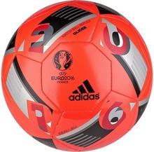 adidas CADI192: Euro 2016 - piłka