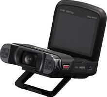 Canon mini X