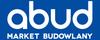 Abud.pl