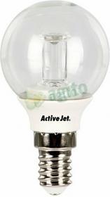 ActiveJet Żarówka LED AJE-DP1214G