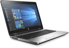 HP Probook 650 G2 V1C17EAR HP Renew