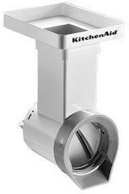 KitchenAid Maszynka do tarcia i szatkowania do mikserów Artisan MVSA