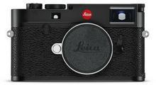 Leica M10 body czarny