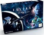 Lautapelit fi Eclipse (edycja angielska)