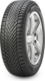Pirelli CINTURATO WINTER 195/65R15 91T