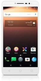 Alcatel A3 XL 16GB Dual Sim Biały