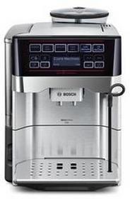 BoschTES60729RW