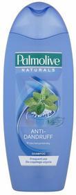 Palmolive Naturals Szampon do włosów Przeciwłupieżowy 350 ml
