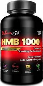 BioTech HMB 1000, 180tab