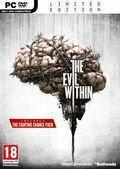 The Evil Within - Edycja Limitowana PC