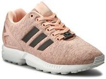 Adidas ZX Flux BB2260 różowy