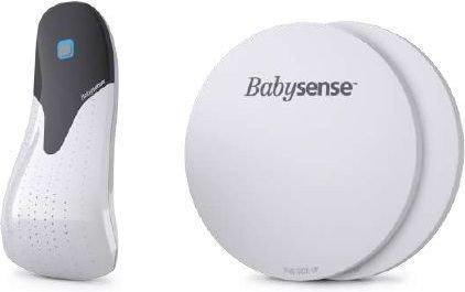 BabySense Monitor 5