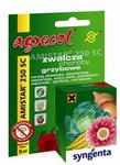 Agrecol Amistar 250 SC 10ml