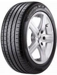 Pirelli Cinturato P1 Verde 175/55R15 77H