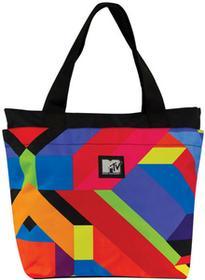 Patio CoolPack MTV Colors - Torba na ramię 55024