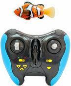 TM Toys Błazenek Nemo 2572