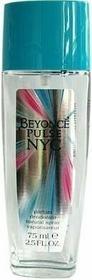 Beyonce Pulse NYC 75ml