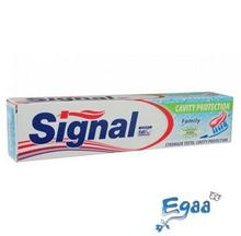 Unilever Signal Cavity Protection Pasta 100 ml