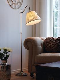 Markslojd Charleston 105920 Lampa podłogowa 60W E27