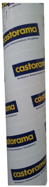 Casto Szalunek Papierowy 35 X 300 Cm Ceny Dane Techniczne Opinie