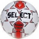 Select Team Limit