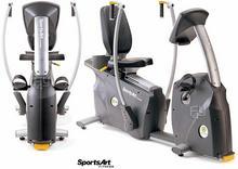 SportsArt XT 20