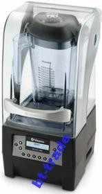 VitaMix Blender barowy Quiet One - moc 3 KM (bardzo cichy) 50031