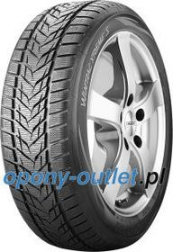Vredestein Wintrac XtremeS 245/65R17 111H