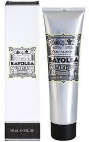Penhaligons Bayolea 150 ml peeling do twarzy