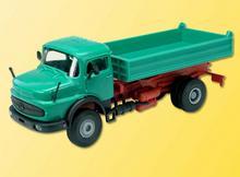 Kibri Pojazd drogowy 14030