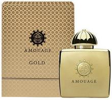 Amouage Gold woda perfumowana 100ml