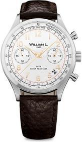 William L. WLAC01BCORBM