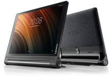 Lenovo Yoga Tab 3 10 Plus YT-X703F 32GB czarny