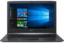 Acer Aspire S5-371 (NX.GCHEP.002)