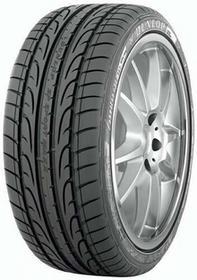 Dunlop SP Sport Maxx 285/35R18 101Y
